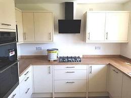 building services eastbourne kitchen.jpg