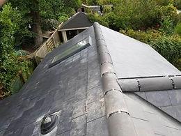 roofing eastbourne building servics.jpg