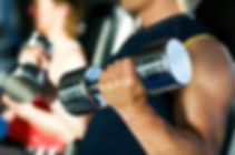 eastbourne personal trainers