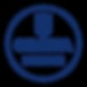 CIMSPA-Member-Logo-Navy-RGB (1).png