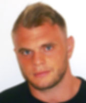 james monk personal trainer eastbourne
