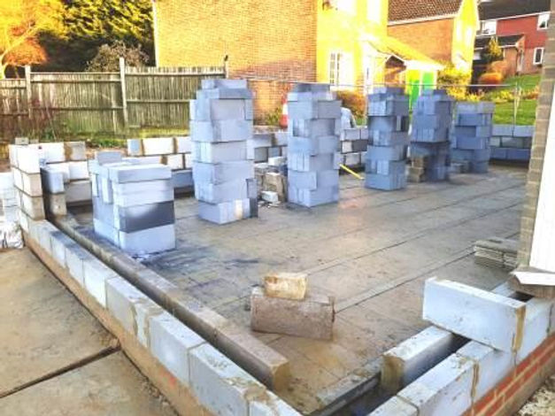eastbourne building services.jpg
