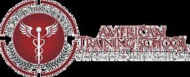 ATSMP Logo.png