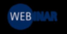 csm_webinar-logo_a333daaa66.png