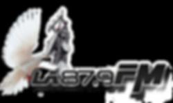 logo arriaga 2018.png