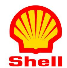 Мы и Shell