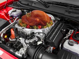 Автомобильные раскопки: что находят механики в машинах во время ремонта