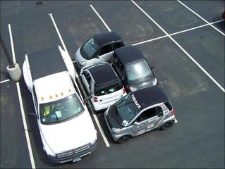 5 привычек опытного водителя и Плохие привычки, увеличивающие расход топлива