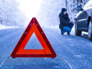 7 простых советов, как подготовить автомобиль к зиме