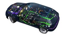 Система электрооборудования автомобиля, обслуживание, диагностика и ремонт