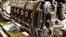 Ремонт двигателя: причины, особенности, советы по эксплуатации