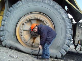 Что такое балансировка колес, для чего она нужна и в каких случаях необходима