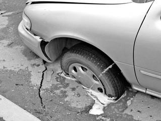 Балансировка колёс - на что влияет и когда делается