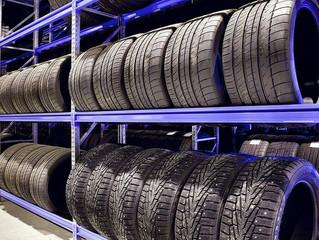 Какие шины выгоднее и лучше зимой: шипованные или «липучка»