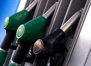 8 способов сэкономить топливо зимой