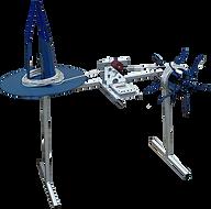 Устройство мерной перемотки УМПП-18