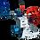 Thumbnail: Станок мерной перемотки ПС-30-600