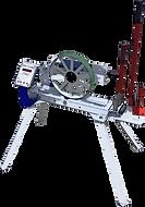 Устройство измерения длины ДМ-60Э