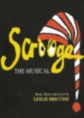 Scrooge Cover (2).jpg