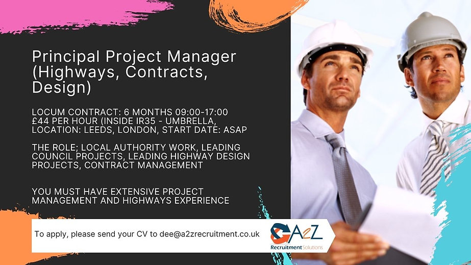 cONSTRUCTION PROJECT MANAGER.jpg