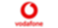 Vodafone_logo_NL_9.png