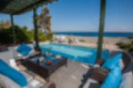 cyprus sea view.jpg