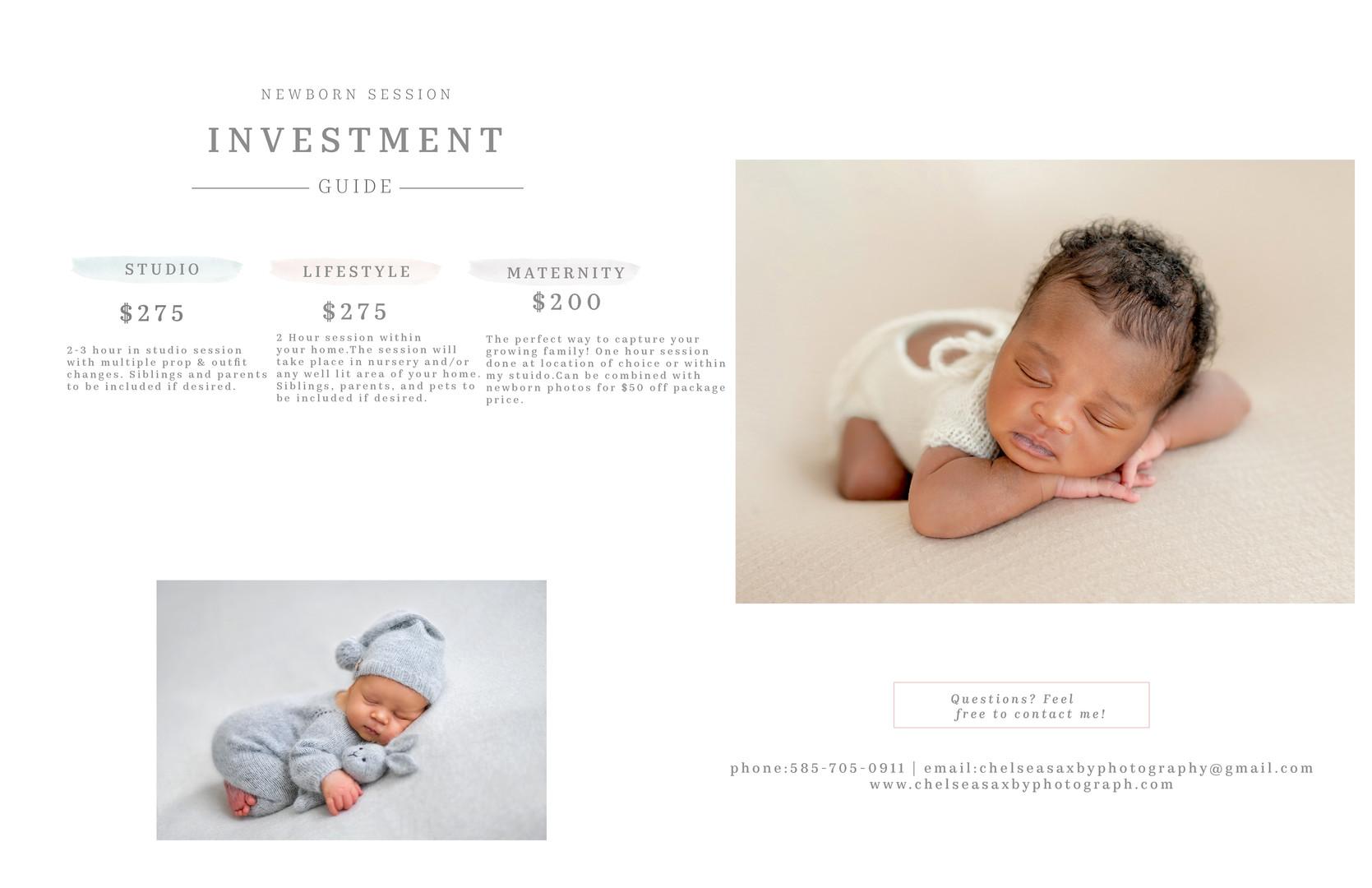 SLM_newborn_PAGE15-16.jpg