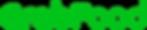 grabfood-vector-logo-idngrafis.png