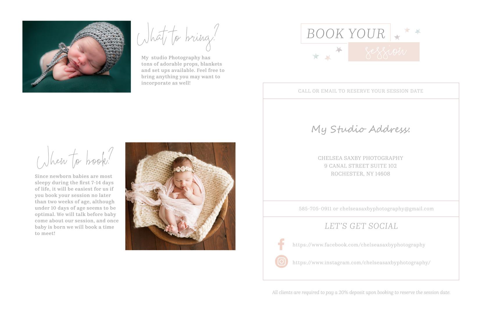 SLM_Newborn_PAGE19-20.jpg