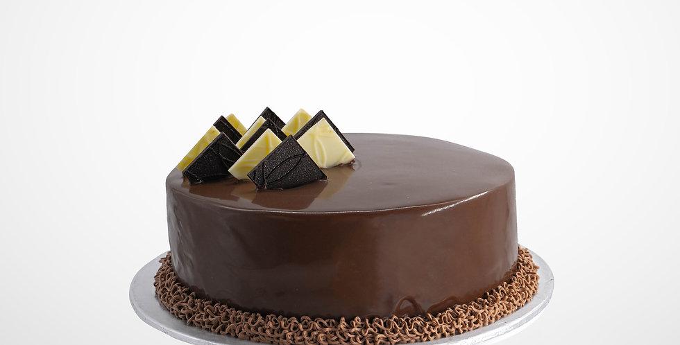 Choco Truffle