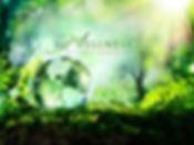 globe logo copy.jpg
