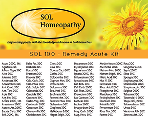 SOL Homeopathy ACUTE KIT.png