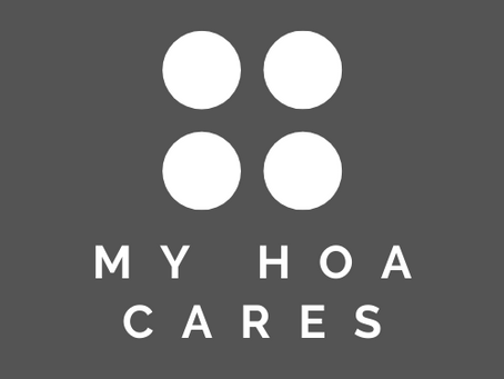 Red Rock Launches MyHOACares.com
