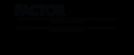 factor credits website black.png