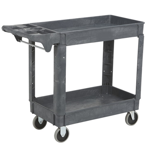 HD Utility Trolley (large)