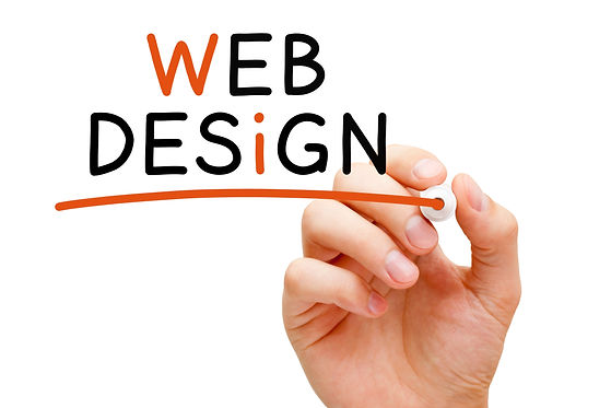 website design megaweb site.jpg
