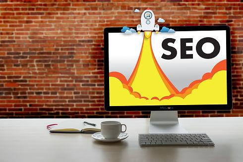 seo megaweb logo.jpg