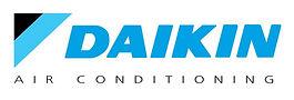 Daikin-Logo-1.jpg
