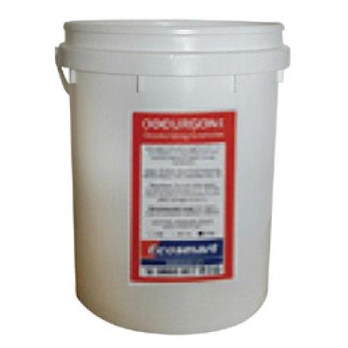 OdourGone Granules 20kg