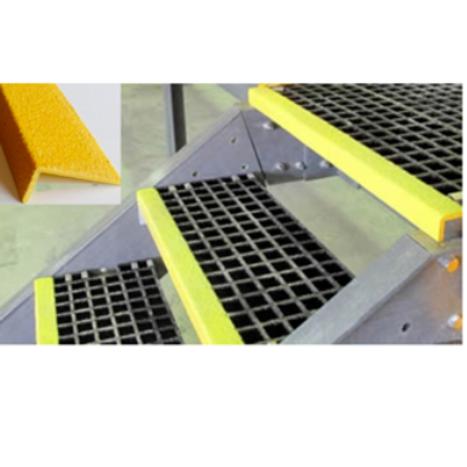 Anti - Slip Stair Nosing - 600mm