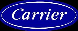 carrier global powersmart heat pumps.png