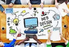 webdesign megaweb communications.jpg