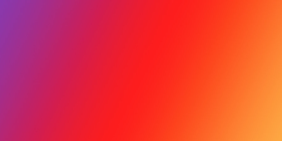 gradients-for-photoshop-background-ui-in