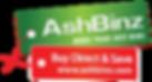 AshBinz.com-Logo.png