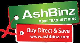 AshBinz