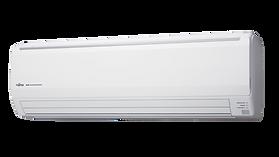 ASTG24 30 34LFCC powersmart heat pumps.p