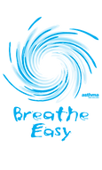 breatheEasy_logo_1.png