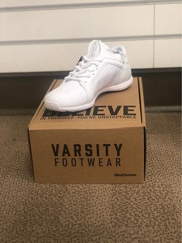 Varsity V4X cheer shoes
