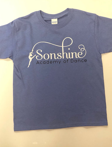 Sonshine Academy of Dance T-shirt
