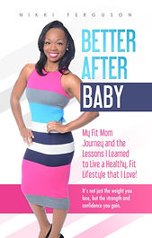 Better After Baby Front and Back Cover.j